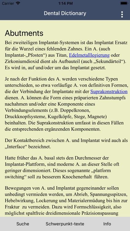Den-Dic* screenshot-3
