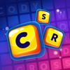 CodyCross - Palavras Cruzadas