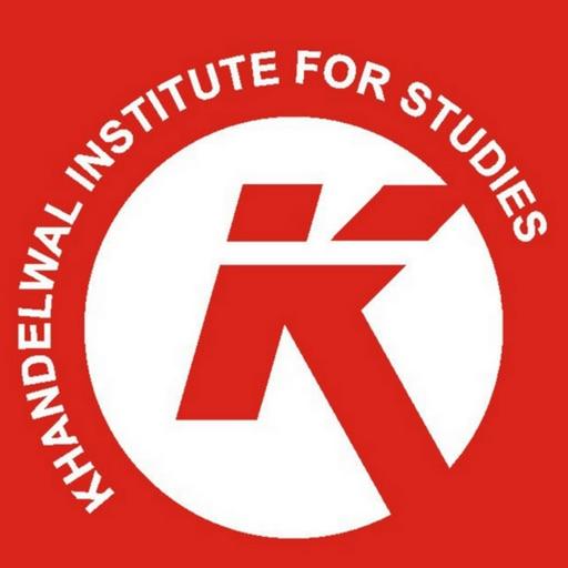 Khandelwal Institute