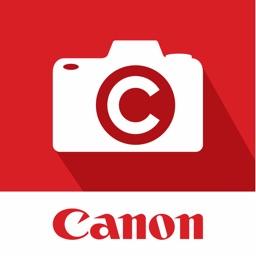 Canon Coach