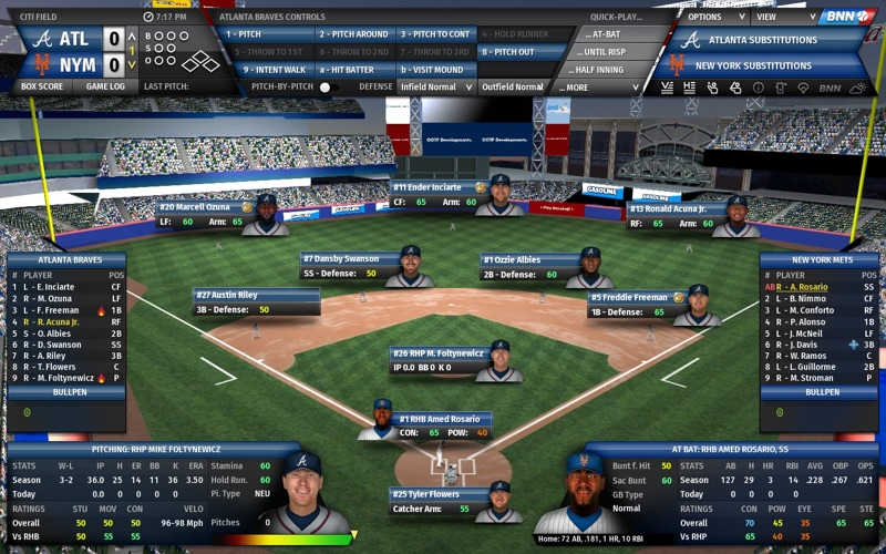 OOTP Baseball 21 free Resources hack