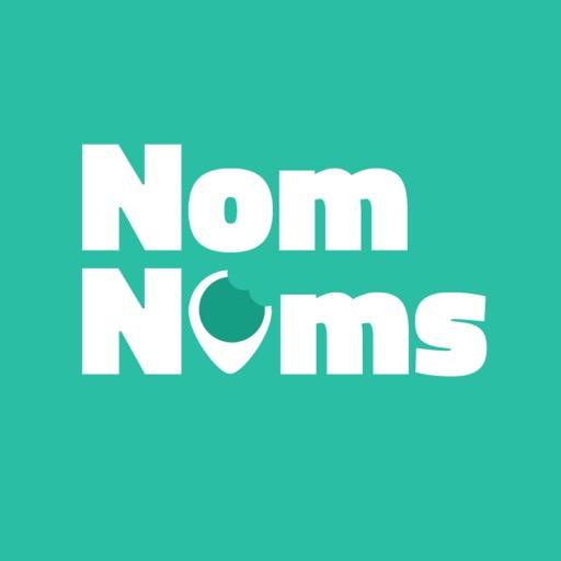 NomNoms