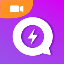 LiveChat: Video Chat with Her