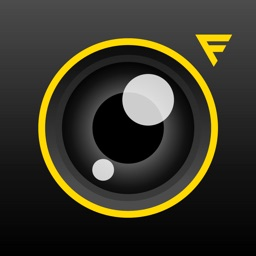 Filterra - Photo Editor