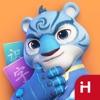 iHuman Chinese
