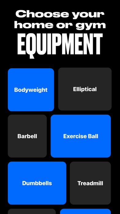 GymStreak: Workout Planner AIのおすすめ画像3