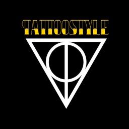Tattoo Style On My Photo Maker