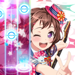 BanG Dream! Girls Band Party! Hack Online Generator