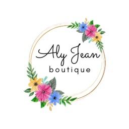 Aly Jean Boutique