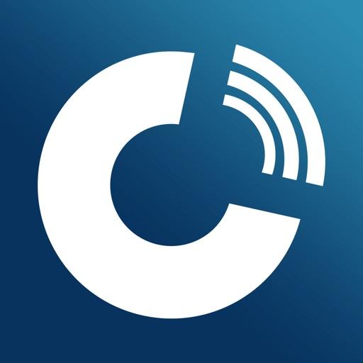 conSEC Enterprise