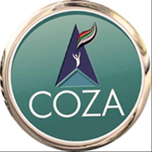 CozaApp