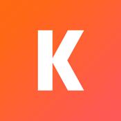 Kayak Flights Hotels Cars app review