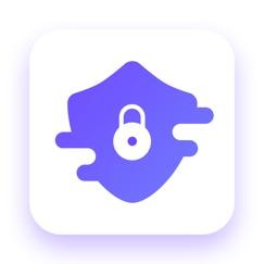 App Locker: Lock App Accounts uygulama incelemesi