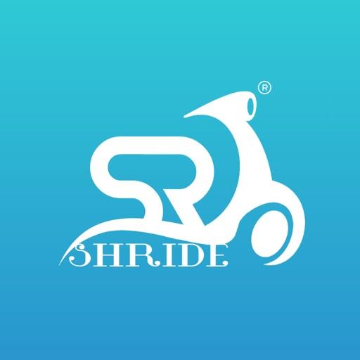 SHRIDE - Electric Bike Rentals