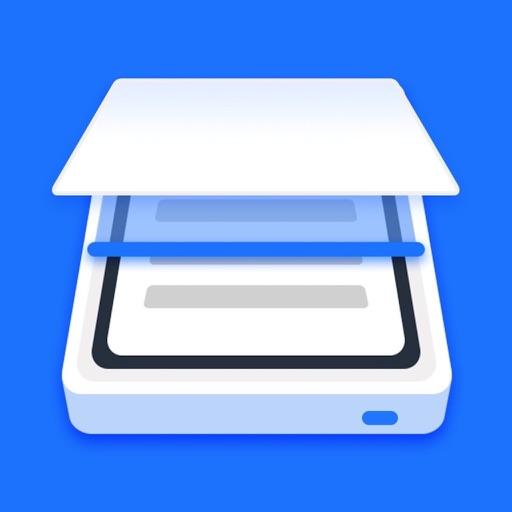 扫描王PDF-一键图片转文字 & pdf转换器