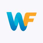 Word Game Cheats by WordFinder Hack Online Generator  img
