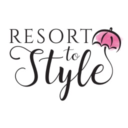 Resort To Style