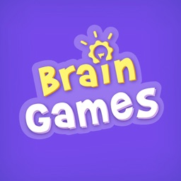 Brain Games : Logic Puzzles