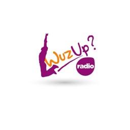 WuzUp Radio