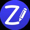 ZoomNotes Desktop - Deliverance Software Ltd