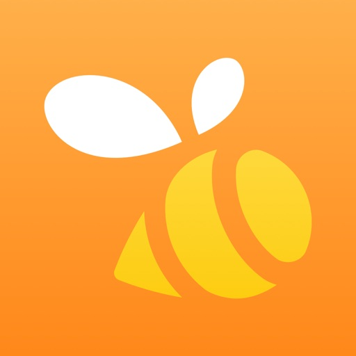 Swarm by Foursquare Review