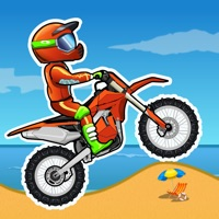 Moto X3M Bike Race Game free Resources hack