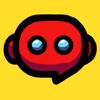 AmongChat - Voice Chat & Match
