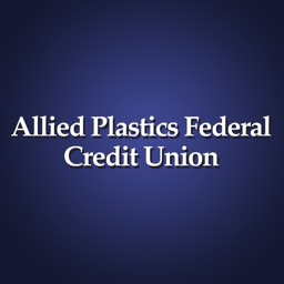 Allied Plastics FCU Mobile