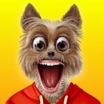 My Talking Animals & Pet App