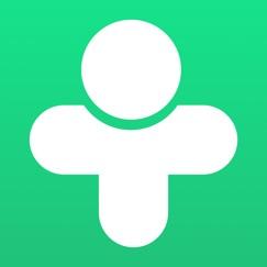 ДругВокруг: чат и знакомства Обзор приложения