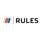 NASCAR Rules icon