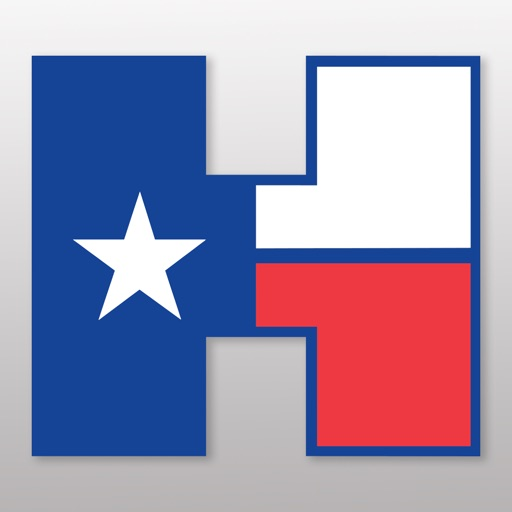 MET Banking-Houston Metro FCU