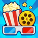 Box Office Tycoon Hack Online Generator
