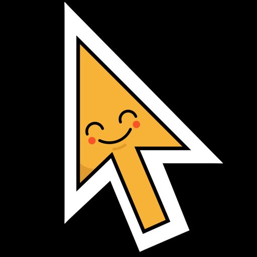 Emojify - Swap words to Emoji