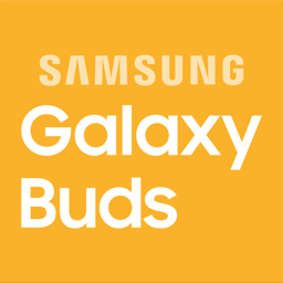 Ícone do app Samsung Galaxy Buds