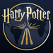 Harry Potter: Wizards Unite Hack Online Generator