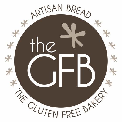 The Gluten Free Bakery
