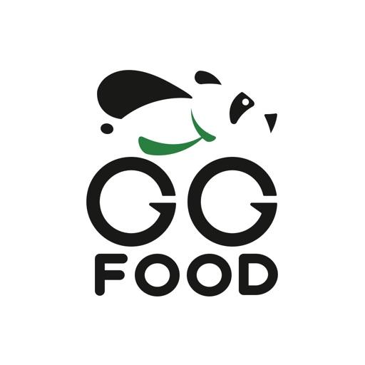 GG-food