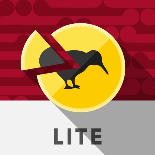 Whats the GST? NZ LITE