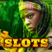 The Walking Dead Casino Slots Hack Online Generator