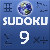 Codes for Sudoku 9 Pro Hack