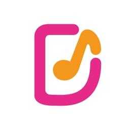 豆唱 - 音乐交友平台