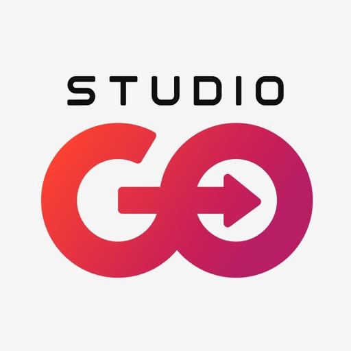 Studio GO