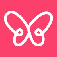 verdoppeln Sie Ihr Dating-kostenloses Download-Tebook