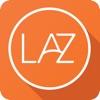 Lazada - Mua sắm Online #1