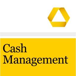 Commerzbank Cash Management