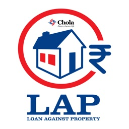 Chola LAP