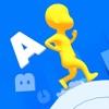 Happy Printer - タイピングゲーム - iPhoneアプリ
