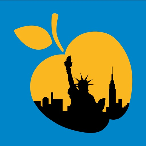 NYC ACCESS HRA