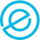 Meet @ Event Tech Live